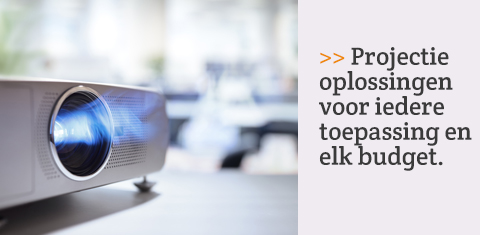 U koopt die direct van de producent